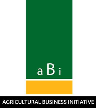 aBi Development Limited
